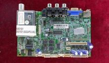 L32N5 L32N05 L32N9 font b motherboard b font MSTV2201 ZC01 01 B with LTA320AP02