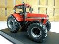 Франция Replicagri 1:32 CASE IH 7240 (rep091) штраф сплава трактор модели Сплава сельскохозяйственная модель автомобиля