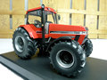 Francia Replicagri 1:32 CASE IH 7240 (rep091) bellas aleación tractor modelos de Aleación modelo de vehículo agrícola