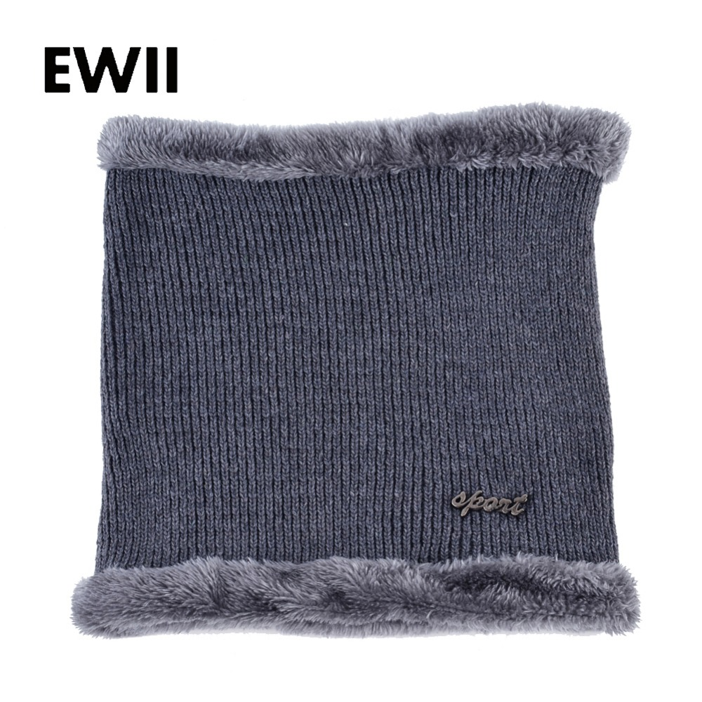 Beanie neck warmer collar cap men winter hat skull face mask beanies hats for men skullies women knitted caps casquette homme 35colors silver gold soild india scarf cap warmer ear caps yoga hedging headwrap men and women beanies multicolor fold hat 1pc