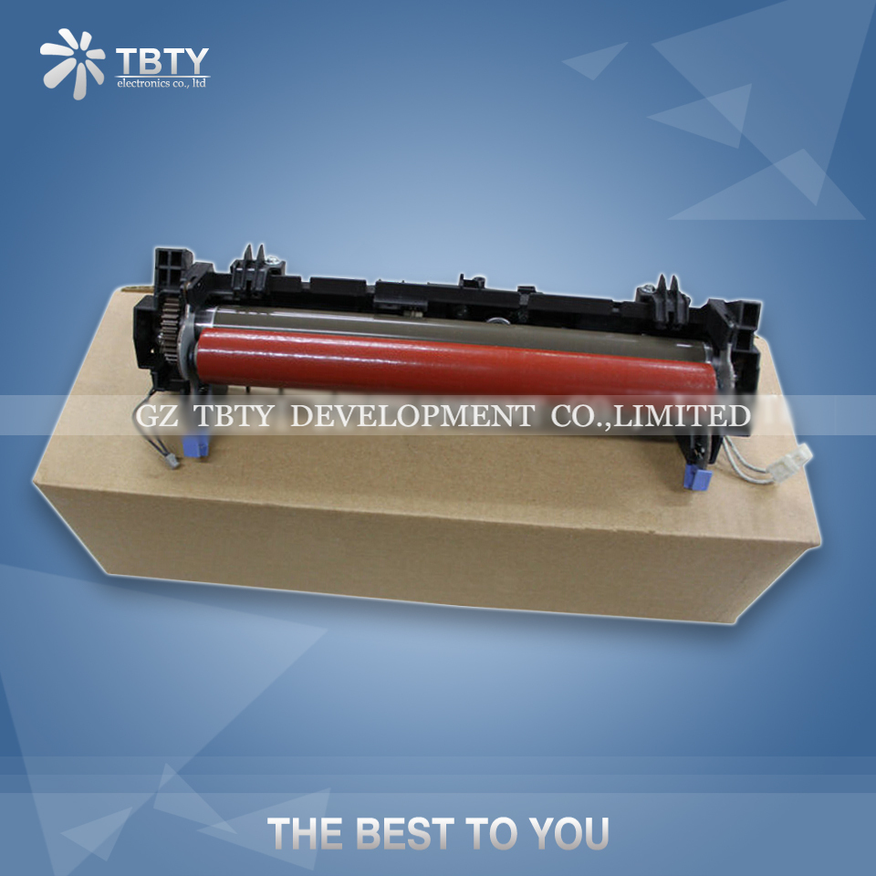 Printer Heating Unit Fuser Assy For Brother MFC 7420 7820 7010 7020 7220 7225 7025 Fuser Assembly  On Sale cactus cs tn2075 black тонер картридж для brother dcp 7010 7020 7025 fax 2820 2825 2920 hl 2030 2040 2070 mfc 7225 7420 7820