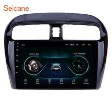 Player Android Radio FM