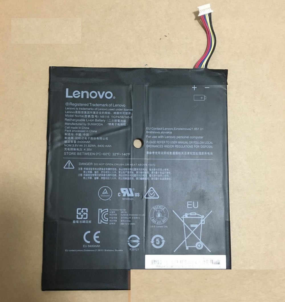 Detail Feedback Questions about Lenovo ideapad 100 100S