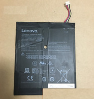 Lenovo ideapad 100 100S 11IBY NB116 flat notebook battery battery changer