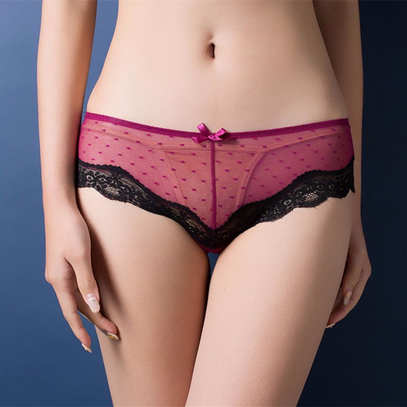 Specializing in Petite Lingerie, Lula Lu Helps Women with Small Bust Sizes, Offering Petite Bras, Small Bras, AAA Cup, AA Bras, and A Bra Sizes.