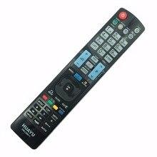Сменный пульт дистанционного управления для LG, LED Телевизор с подсветкой, для AKB72914204, AKB72914021, AKB72914265