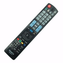 RM L999 For LG LED TV With Back Light Remote Control Replace AKB72914204 AKB72914021 AKB72914265