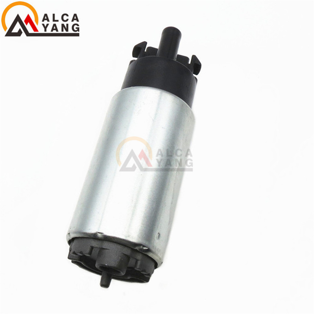 23221 50100 New Fuel Pump for Toyota 4Runner 2003 2009 Lexus GX470  2322150100-in Fuel Pumps from Automobiles & Motorcycles on Aliexpress.com |  Alibaba Group