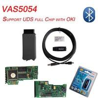 Full Chip VAS 5054A With Oki VAS5054A Full Chip Support UDS ODIS V3 0 Vas5054 Auto