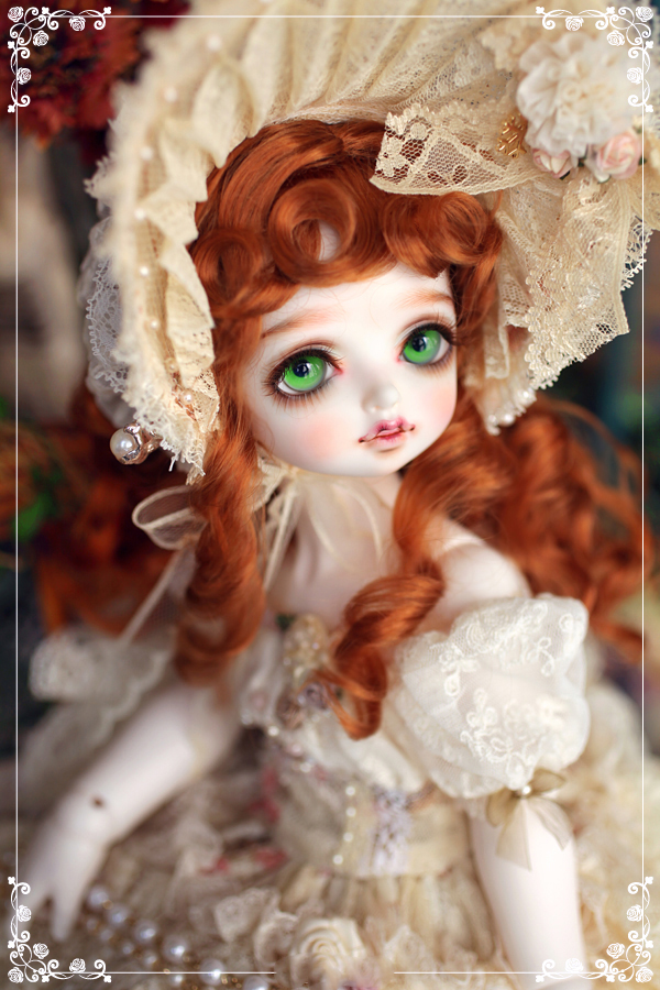 1/4 scale doll Nude BJD Recast BJD/SD Kid cute Girl Resin Doll Model Toys.not include clothes,shoes,wig and accessories A15A590S 1 4 scale doll nude bjd recast bjd sd kid cute girl resin doll model toys not include clothes shoes wig and accessories a15a184