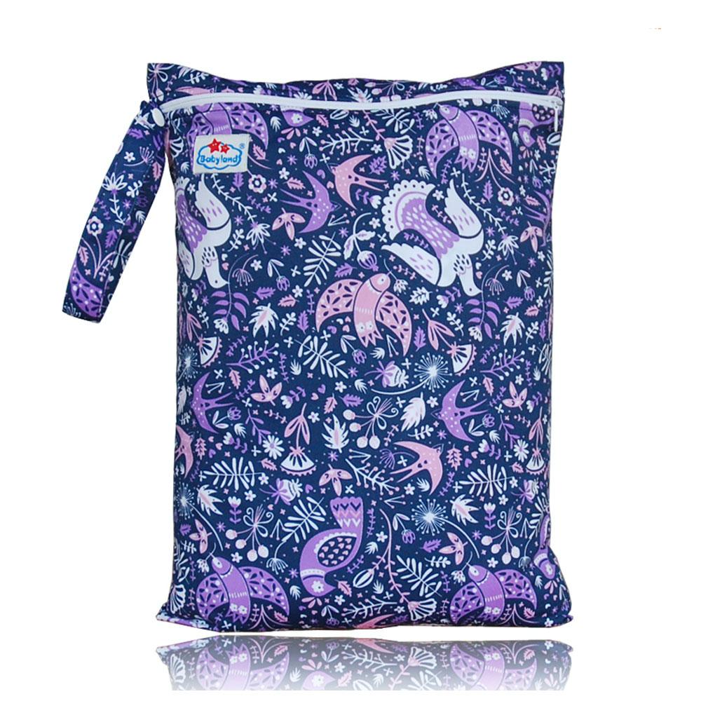 diaper-bag01