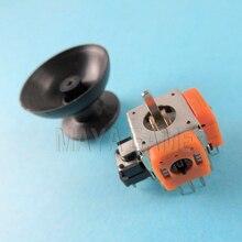 Rocker potentiometer For PS Controller remote control B10K with mushroom head cap 3d joystick potentiometer