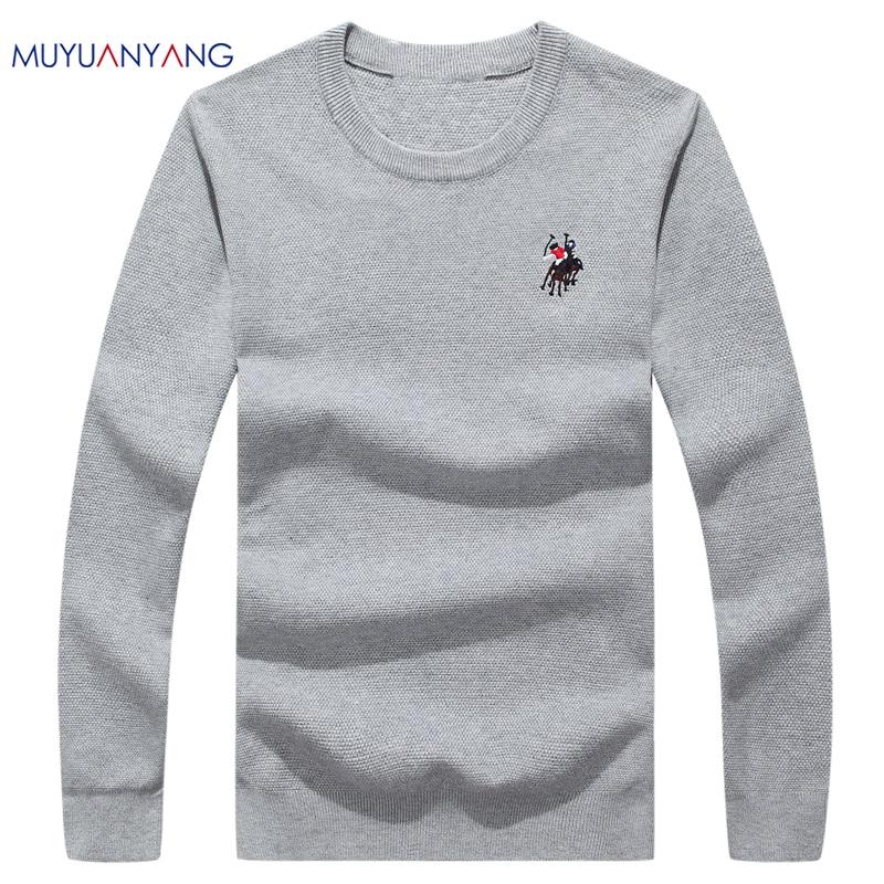 MLMR Men s Autumn Letter Print Medium Style Hooded Coat M 218309504