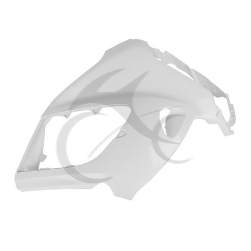 New White Front Right Cowl Fairing Cover For Honda Goldwing GL1800 2001 2011