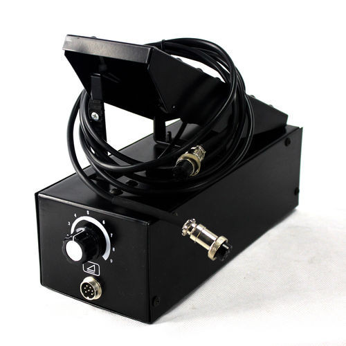 2016 High Quality Free shipping new LMM welder machine welding foot pedal control current for tig/mig/plasma cutter cnc велосипед cube stereo 160 hpa race 27 5 2016