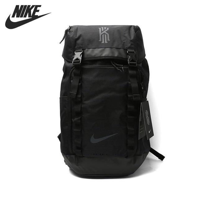 c08b0d18aae7 Original New Arrival 2018 NIKE NK BKPK Unisex Backpacks Sports Bags ...