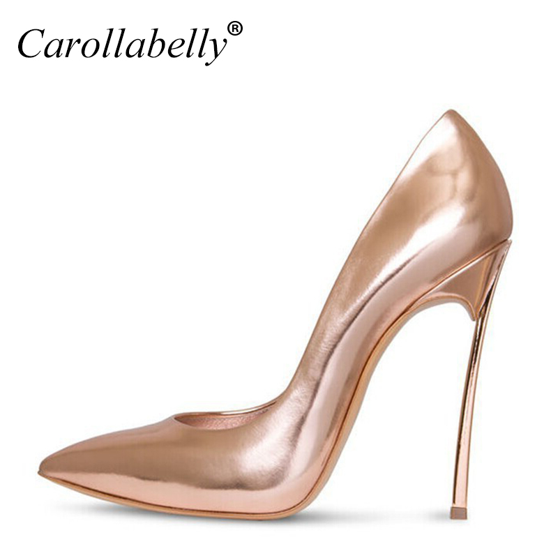 High Heels Women Pumps Stiletto Thin Heel Shoes Women Nude Pointed Toe High Heels Wedding Shoes size 33-43 aidocrystal shoes woman high heels women pumps stiletto thin heel women s shoes pointed toe high heels wedding shoes size 35 42