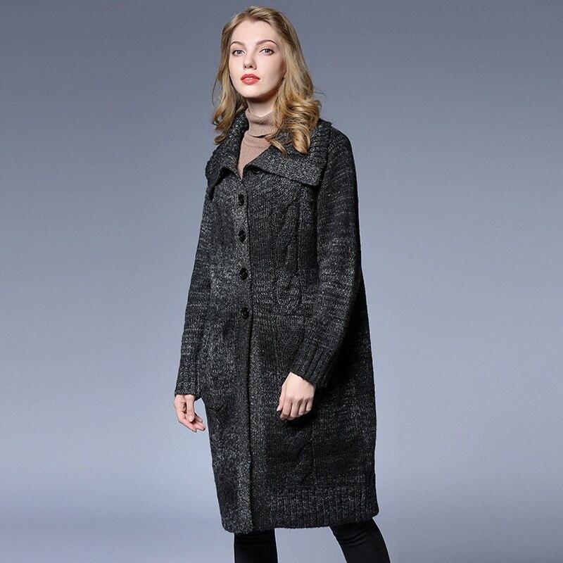 все цены на 2018 Woman Winter Coats Elegant Maternity Coats Casual Pregnancy Clothes Pockets Plus Size Clothes Button V-Neck Long Coats