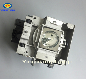 R9841760 Projector Lamp with housing for Projector of iQ G350 / iQ G400/ iQ G500 / MP G15