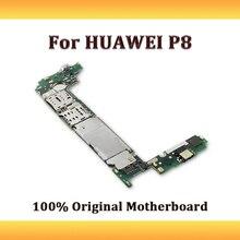 Bardzo dobra Wyprzedaż huawei p8 lite motherboard - Kupuj w niskich cenach GC25