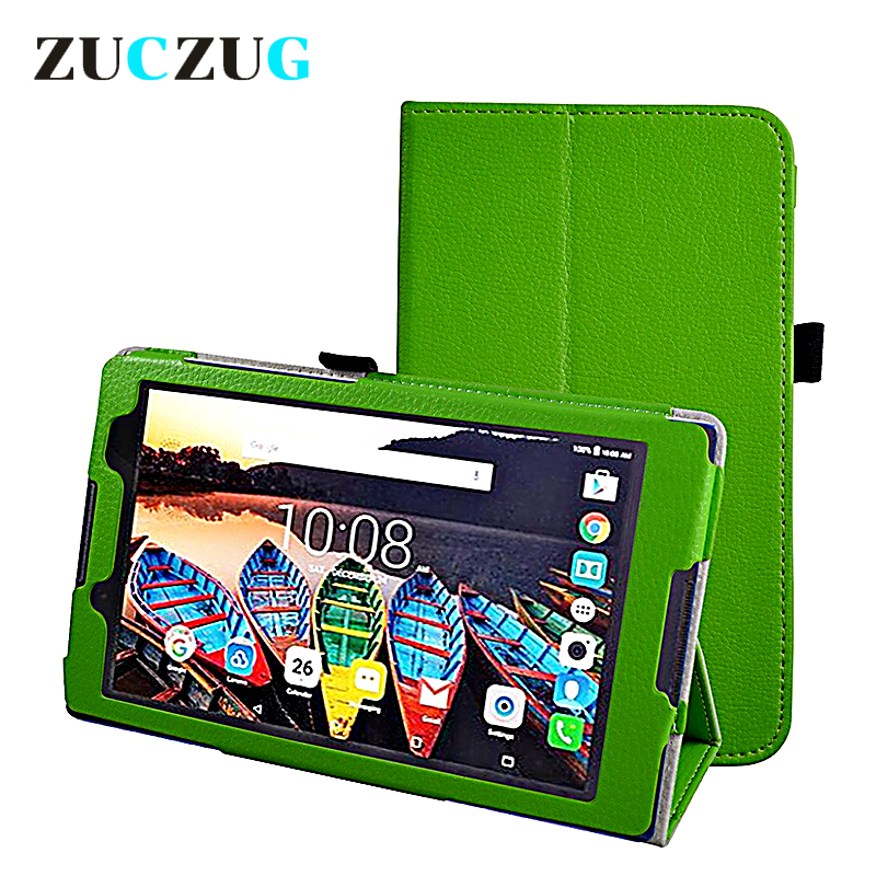 Tablet Case for Lenovo Tab 3 8 850 PU Leather Stand Cover Case for Lenovo Tab 3 Lenovo Tab 3 TAB3 8.0 850 850F 850M Fundas Case ultra thin smart pu leather cover case stand cover case for 2015 lenovo yoga tab 3 8 850f tablet free film free stylus