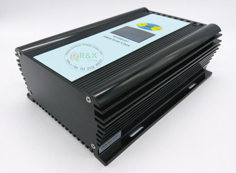 RX-600MPPT-4
