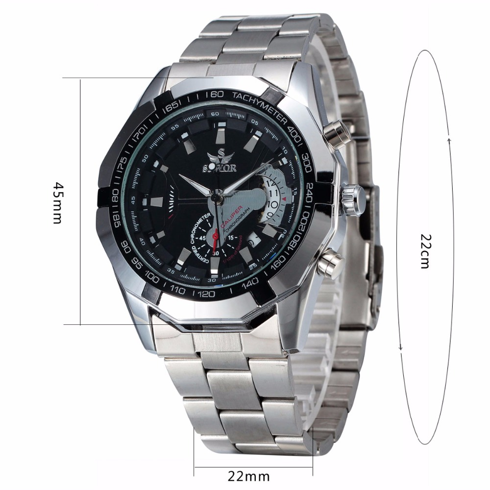 wristwatch brand picture more detailed picture about