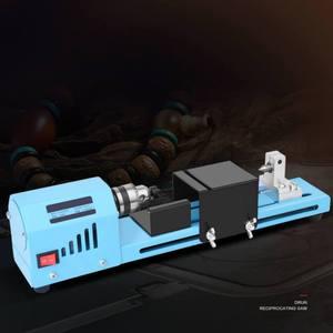 150W Electric Wood Mini Lathe