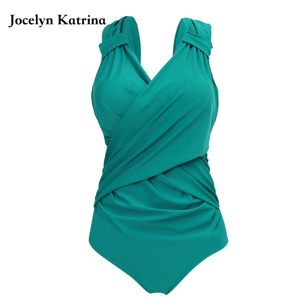 New Print Women Beach Swimsuit Bathing Bikini Set Biquini Sexy Swimwear 2017 Women's Swimming Plus Size 5XL One Piece Suit 2017 monokini bikini striped one piece suits high waist swimsuit sexy bathing suit girls swimwear plus size bikini set biquini