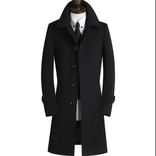 cloths for men coats