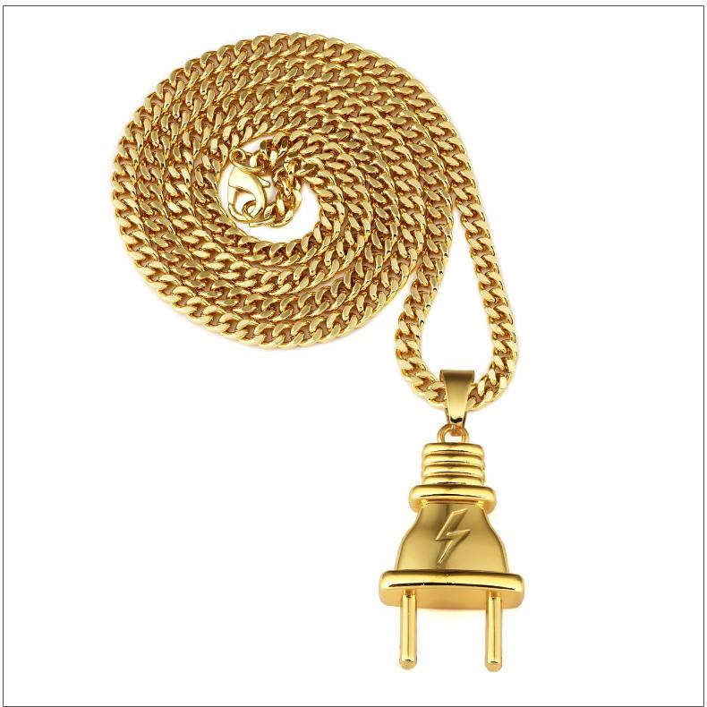 Fashion Jewelry 06