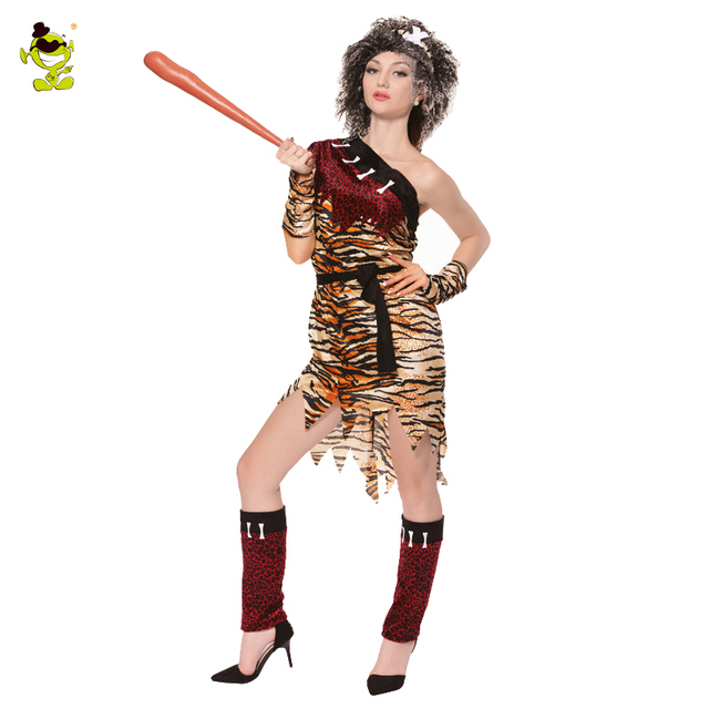 Online Shop Female Native American Costume Woman\'s Cosplay ...