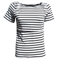 maternity tshirt Jersey Sweatshirts for Breastfeeding tops Clothing Nursing Clothes T-shirt for pregnant women pregnancy t shirt