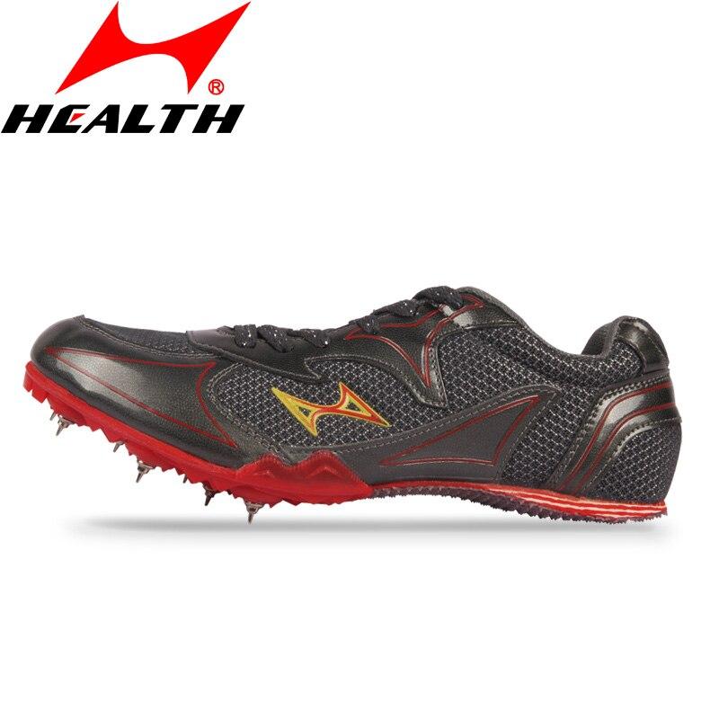 Santé Professionnels en Athlétisme Chaus