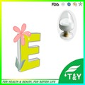 500g New arrival Vitamin E Powder with free shipping