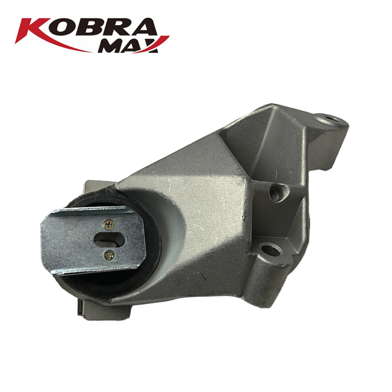 Engines & Components Right Engine Mounting For Renault:twingo I 1 7700412094