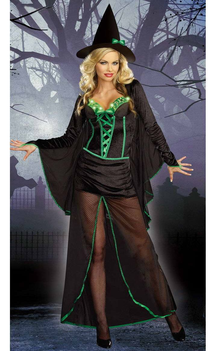 Online Get Cheap Popular Witches -Aliexpress.com | Alibaba Group