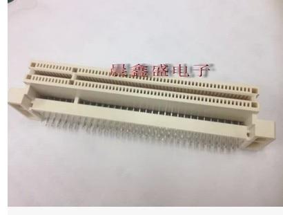 все цены на 1PCS Original Foxco FH16017-DGW-4F PCI 120pin 90 degree bend in the opposite direction positioning column two feet онлайн