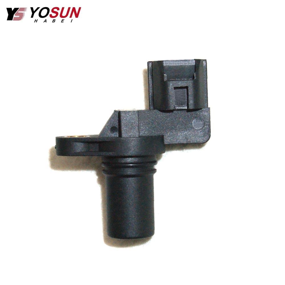hight resolution of pc171 camshaft position sensor 39310 38050 para a chrysler sebring dodge stratus guia mitsubishi lancer