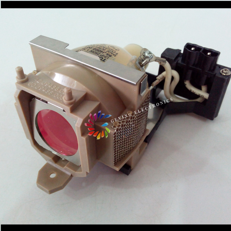 New Original Projector Lamp 59.J9401.CG1 UHP250W for PB8140 / PB8240 FREE SHIPPING цена