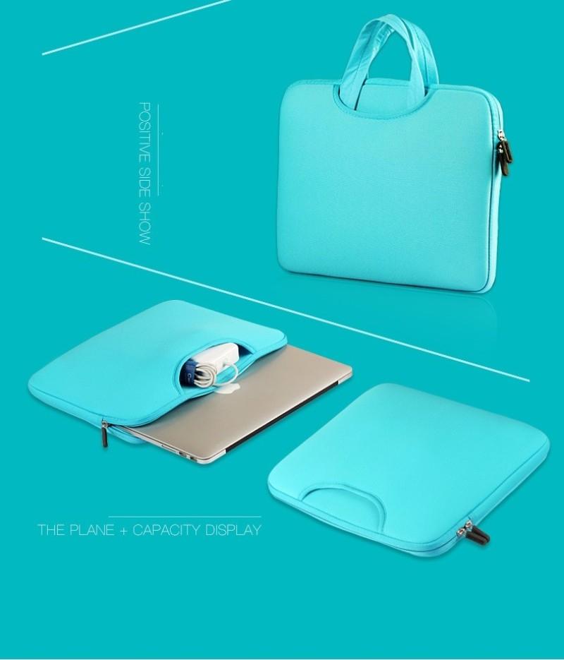 laptop bag 2-10