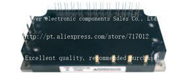 Free Shipping CM25YE13-12H No New(Old components,Good quality),Can directly buy or contact the seller free shipping fp25r12w2t4 new products good quality igbt module 25a 1200v can directly buy or contact the seller