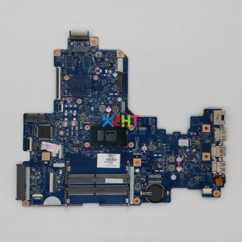 856683-601 856683-001 448.08E01.0021 UMA w i3-6100U CPU for HP Notebook 17-X 17T-X Series Laptop Motherboard Mainboard Tested for hp omen 17 17t an000 17 an012dx 17 an030ca 929522 601 929522 001 dag3bcmbcg0 rx580 8gb i7 7700hq laptop motherboard tested