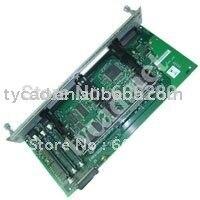 C3974-69001 Formatter board assembly for HP LaserJet 5000N Original Used c4265 69001 for hp laserjet 8150 formatter board printer parts