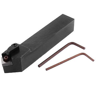 MSSNL2020K12 CNC Lathe Internal Threading Turning Tool Holder w Wrench high quality cnc lathe internal grooving and turning tool holder mgivl2520 3 mgivr2520 3 for carbide insert mgmn300 m