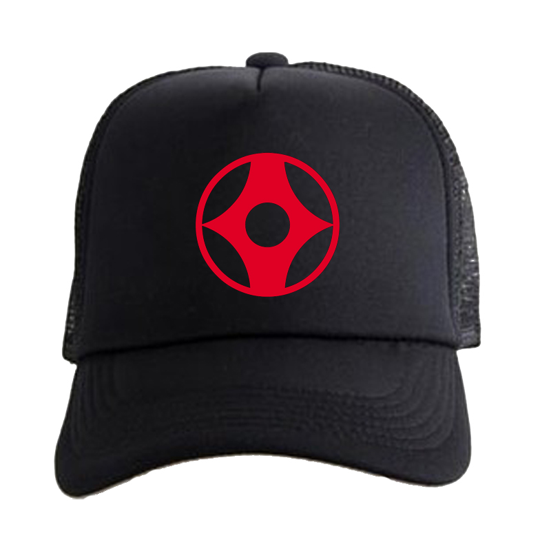 20985f28bec Wholesale Blank baseball Hat Custom Logo Printing Summer Protect Mesh Hat  Teamwork Visor Advertisement DIY Plain Trucker Cap-in Baseball Caps from  Apparel ...