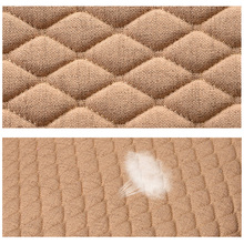 Universal Size Car Seat Cover Protector Mat Pad