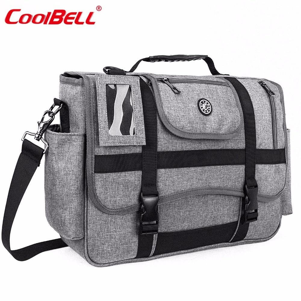 Online Get Cheap Laptop Bag Cool -Aliexpress.com | Alibaba Group