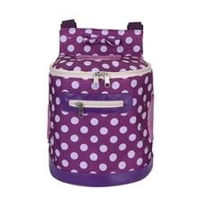 Freeshipping Folding Pet Bags Pet Carrier Small Dog Carrier Bag Cat Fanshional Design Bag Cat Pack Dog