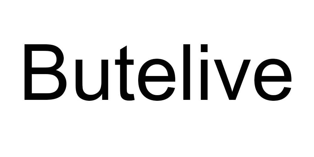 Butelive